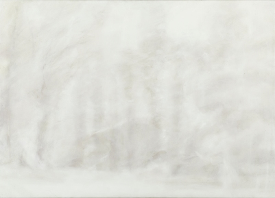 PassingTime Iv Oil on Polyester 60x84cm