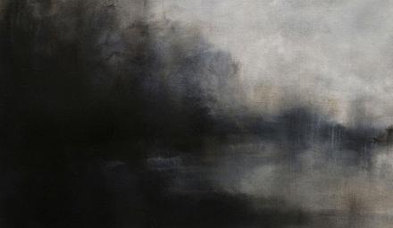 Twilight - Murano III