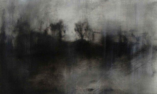 Twilight - Murano VI.